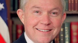 Jeff Sessions Bio, Net Worth, Facts