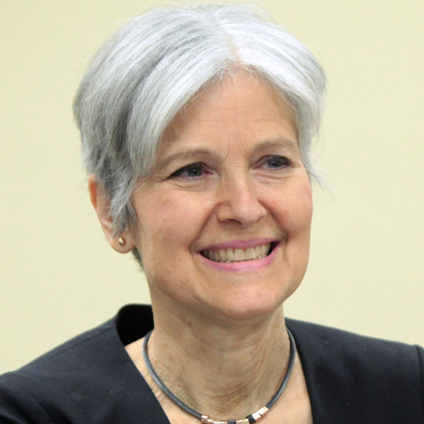 Jill Stein Bio, Net Worth, Facts