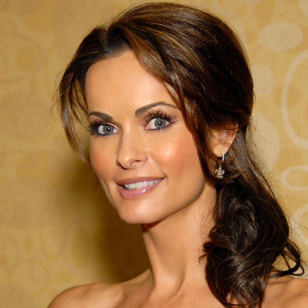 Karen McDougal Bio, Net Worth, Facts