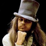 Leon Russell Biography