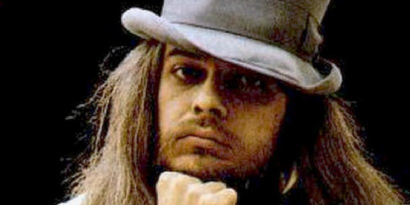 Leon Russell Bio, Net Worth, Facts