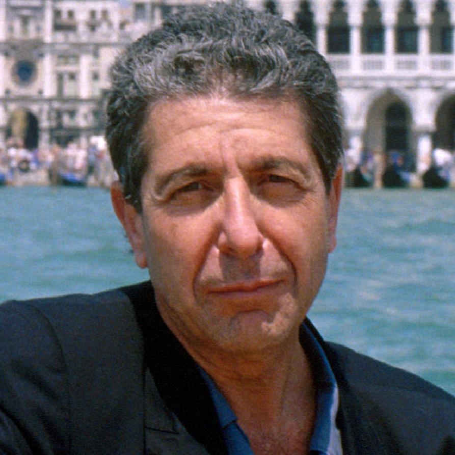 John Mccain Bio Net Worth Height Facts Cause Of Death: Leonard Cohen Bio, Net Worth, Height, Facts (Cause Of Death