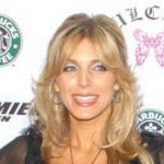 Marla Maples Biography
