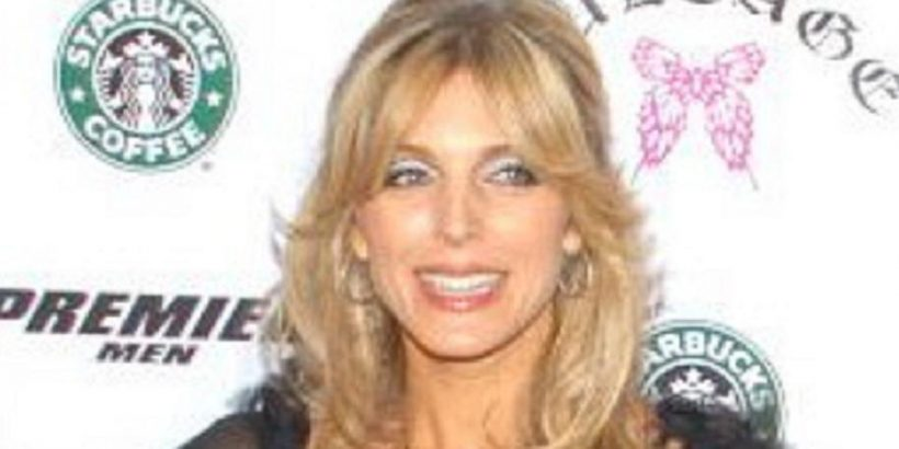 Marla Maples Bio, Net Worth, Facts
