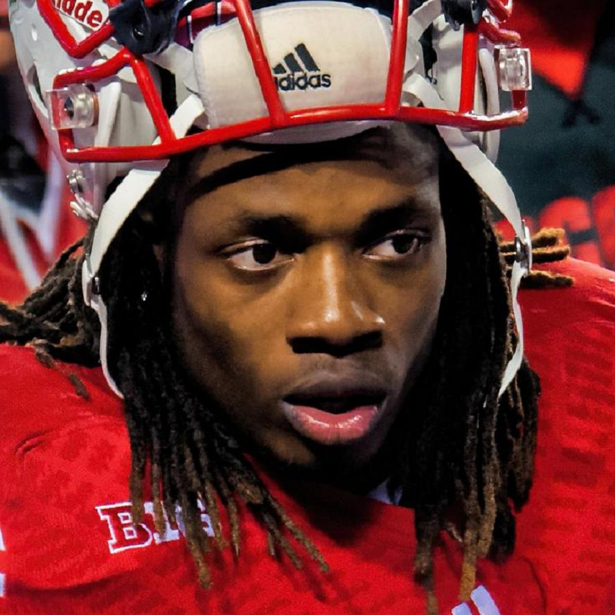 Melvin Gordon Bio, Net Worth, Facts