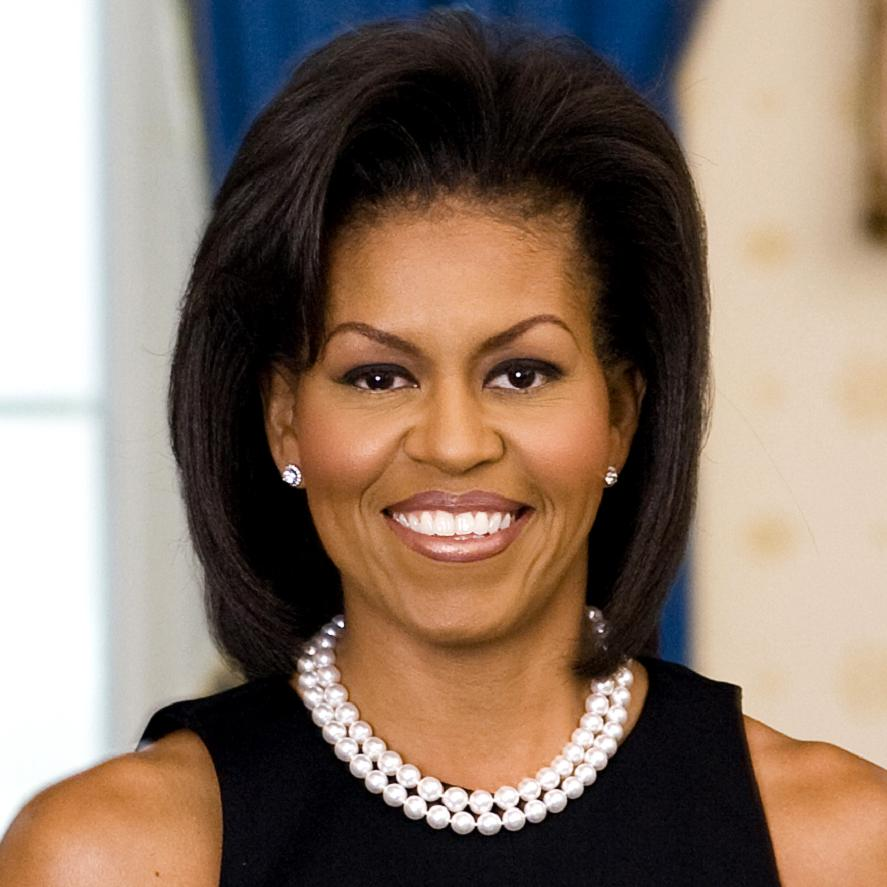Michelle Obama Net Worth (2019), Height, Age, Bio and Facts