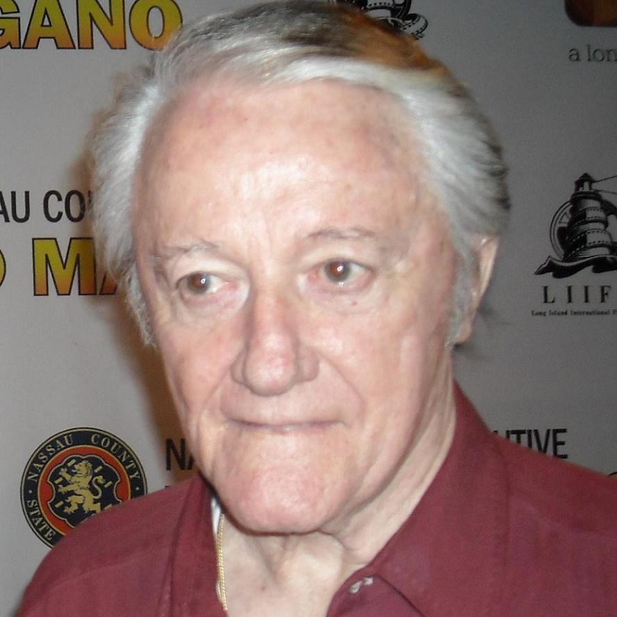 Robert Vaughn Bio, Net Worth, Facts