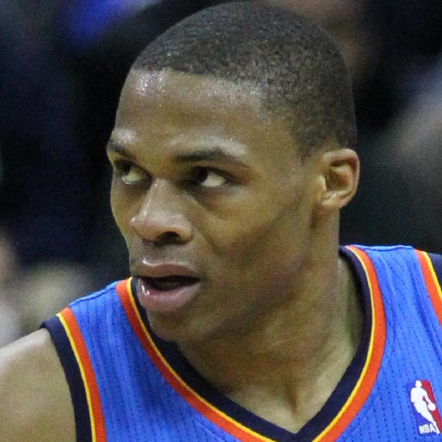 Russell Westbrook Bio, Net Worth, Facts