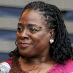 Sharon Jones Biography