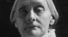 Susan B. Anthony Bio, Net Worth, Facts