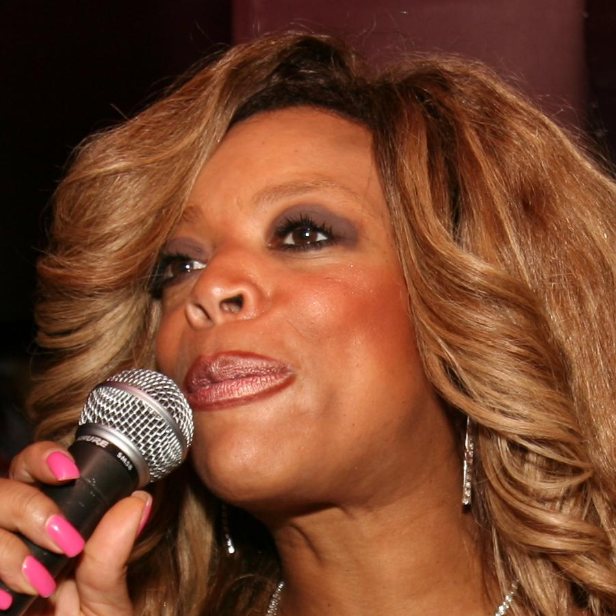 Wendy Williams Bio, Net Worth, Facts
