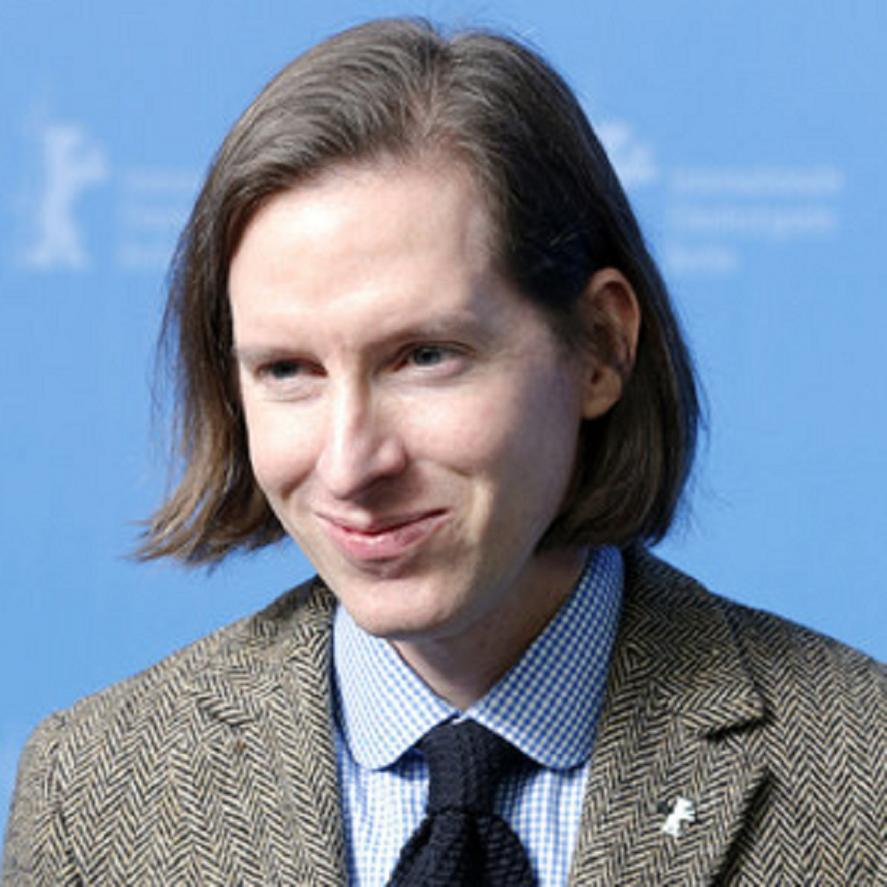 Wes Anderson Bio, Net Worth, Facts