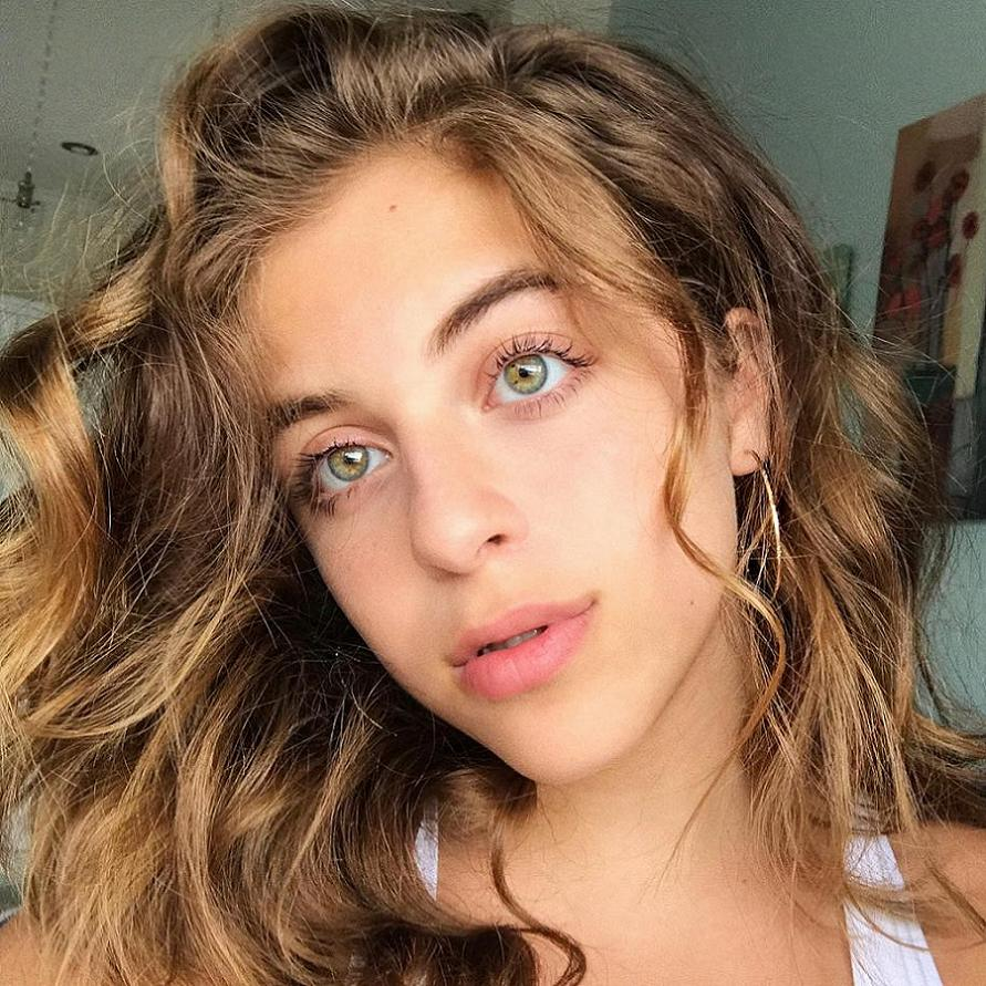 Baby Ariel Bio, Net Worth, Facts