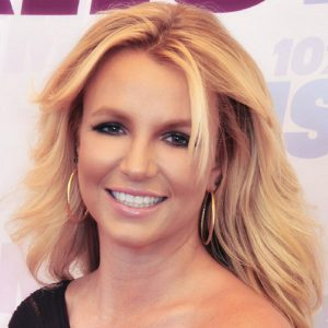 Britney Spears Net Worth 2020 Height Age Bio And Facts