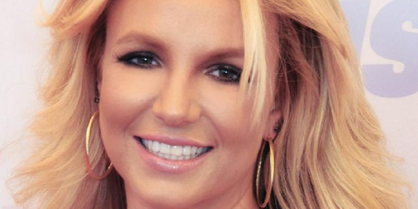 Britney Spears Bio, Net Worth, Facts