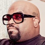 CeeLo Green Biography
