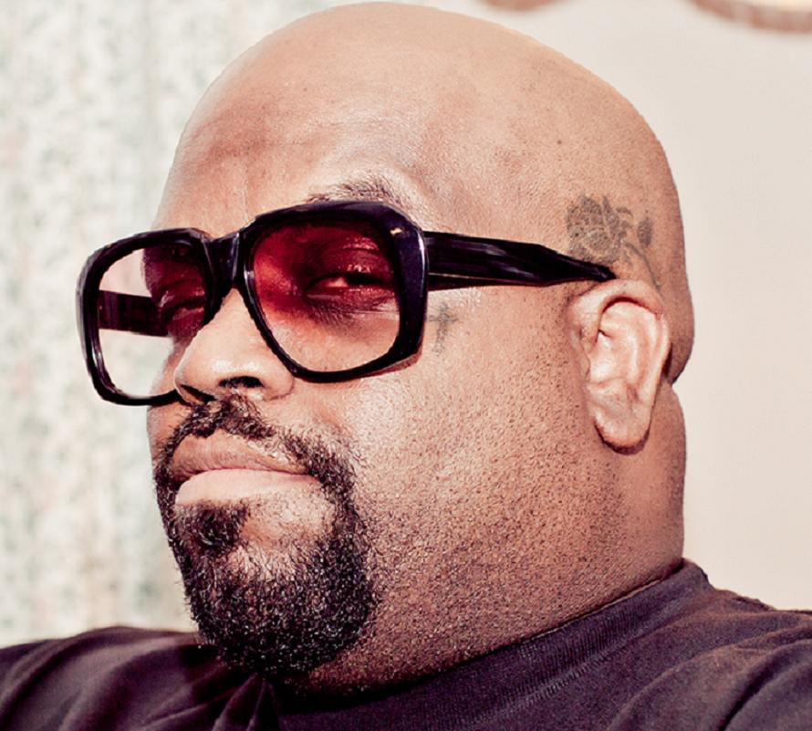 CeeLo Green Bio, Net Worth, Facts