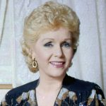 Debbie Reynolds Biography