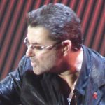 George Michael Biography