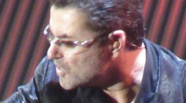 George Michael Bio, Net Worth, Facts