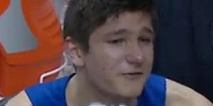 Grayson Allen Bio, Net Worth, Facts