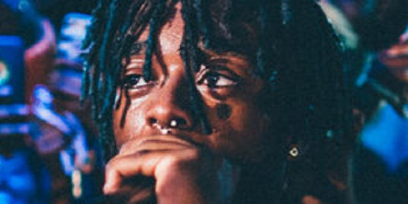 Lil Uzi Vert Bio, Net Worth, Facts