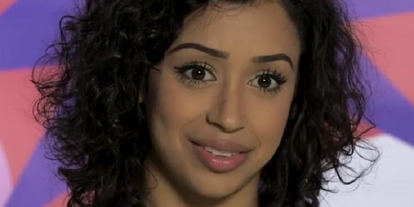 Liza Koshy Bio, Net Worth, Facts