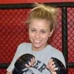 Paige VanZant Biography