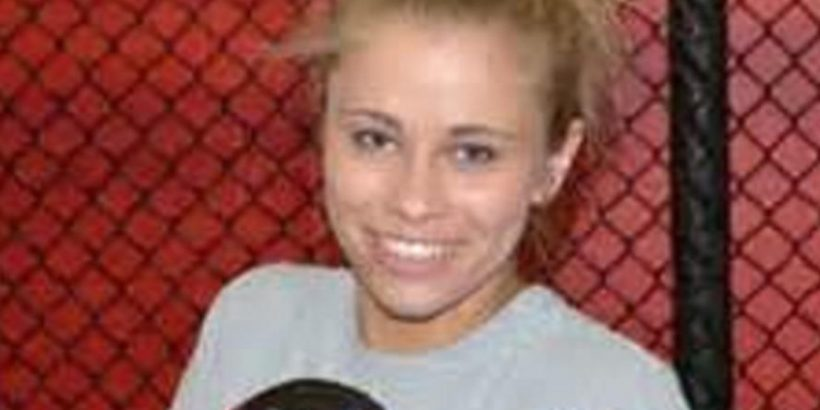 Paige VanZant Bio, Net Worth, Facts