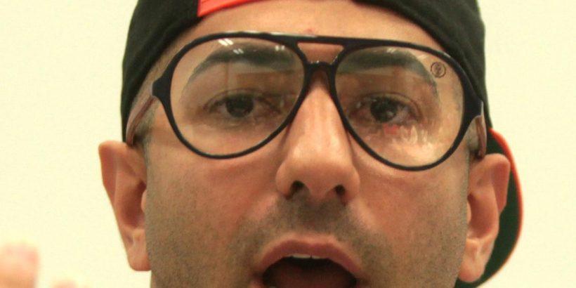 Yousef Erakat Bio, Net Worth, Facts