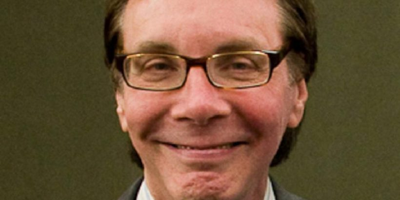 Alan Colmes Bio, Net Worth, Facts