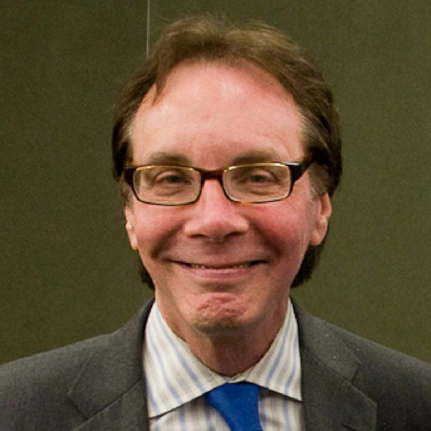 Alan Colmes Bio, Net Worth, Facts