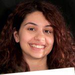 Alessia Cara Biography