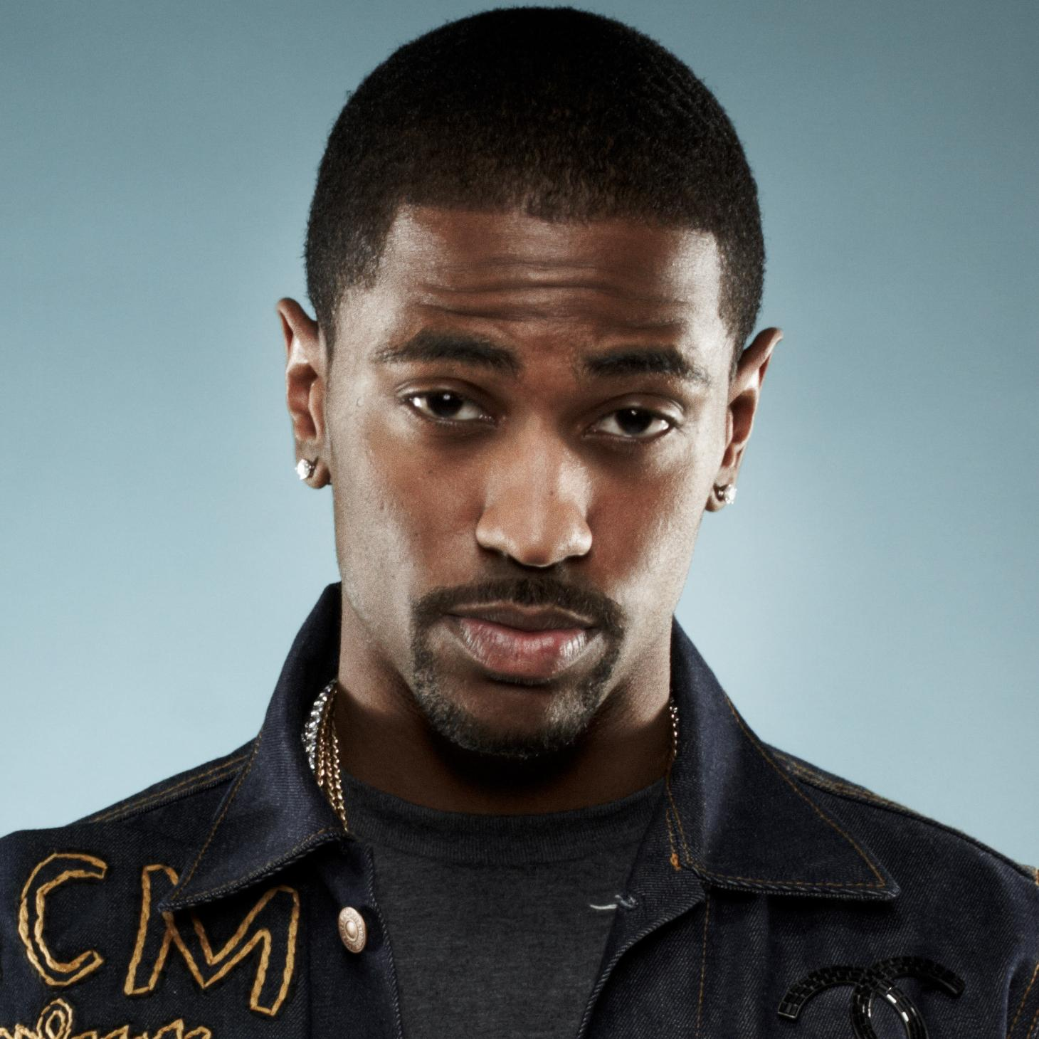Big Sean Bio, Net Worth, Facts