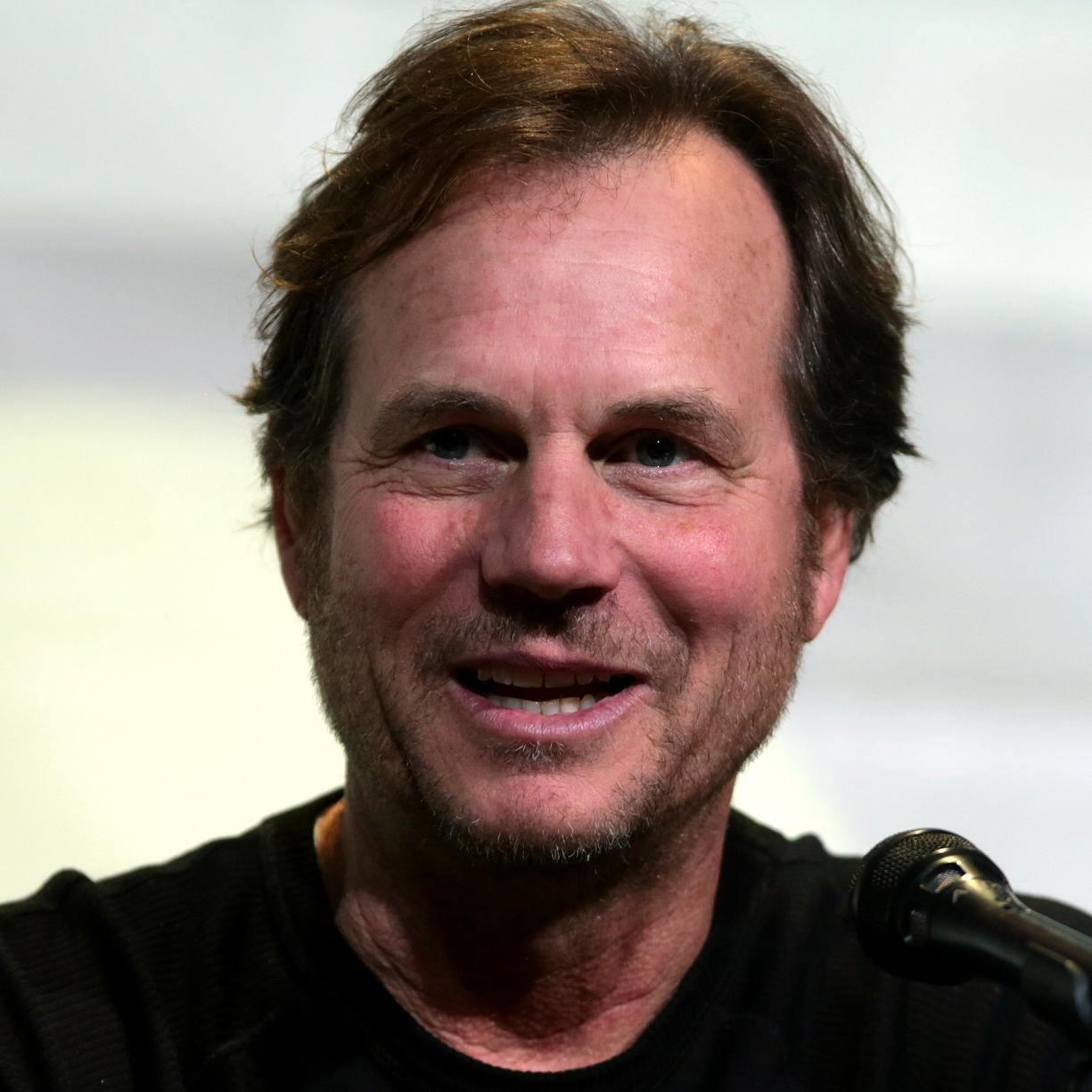 Bill Paxton Bio, Net Worth, Facts