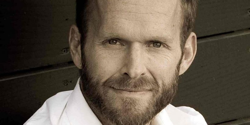 Bob Harper Bio, Net Worth, Facts