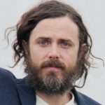 Casey Affleck Biography