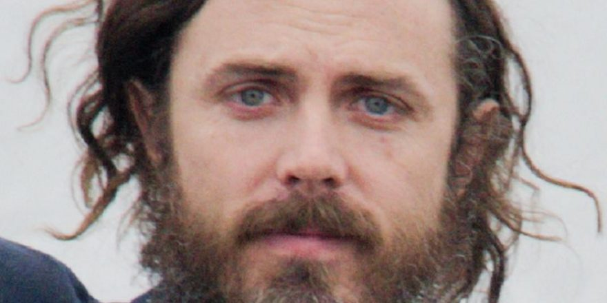 Casey Affleck Bio, Net Worth, Facts