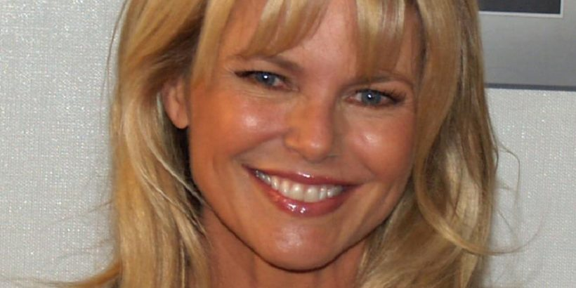Christie Brinkley Bio, Net Worth, Facts