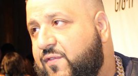 DJ Khaled Bio, Net Worth, Facts
