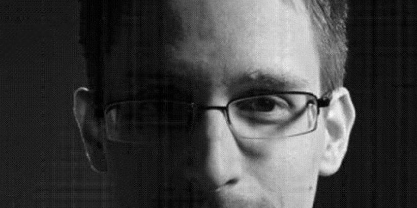 Edward Snowden Bio, Net Worth, Facts