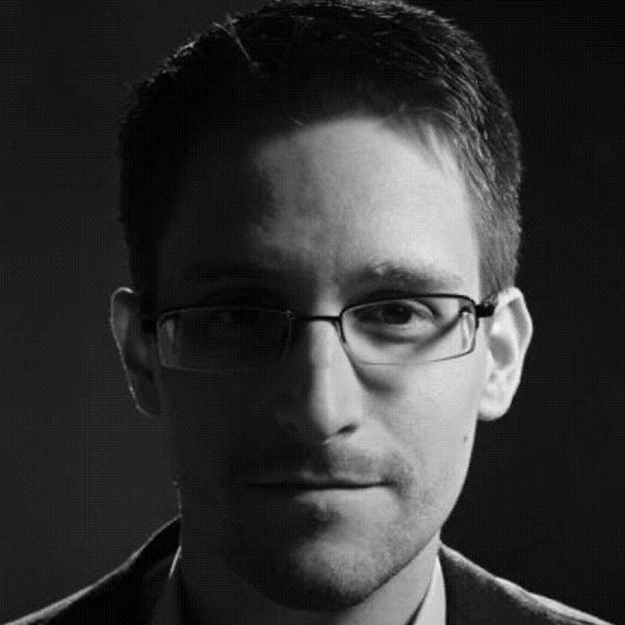 Edward Snowden Bio, Net Worth, Facts