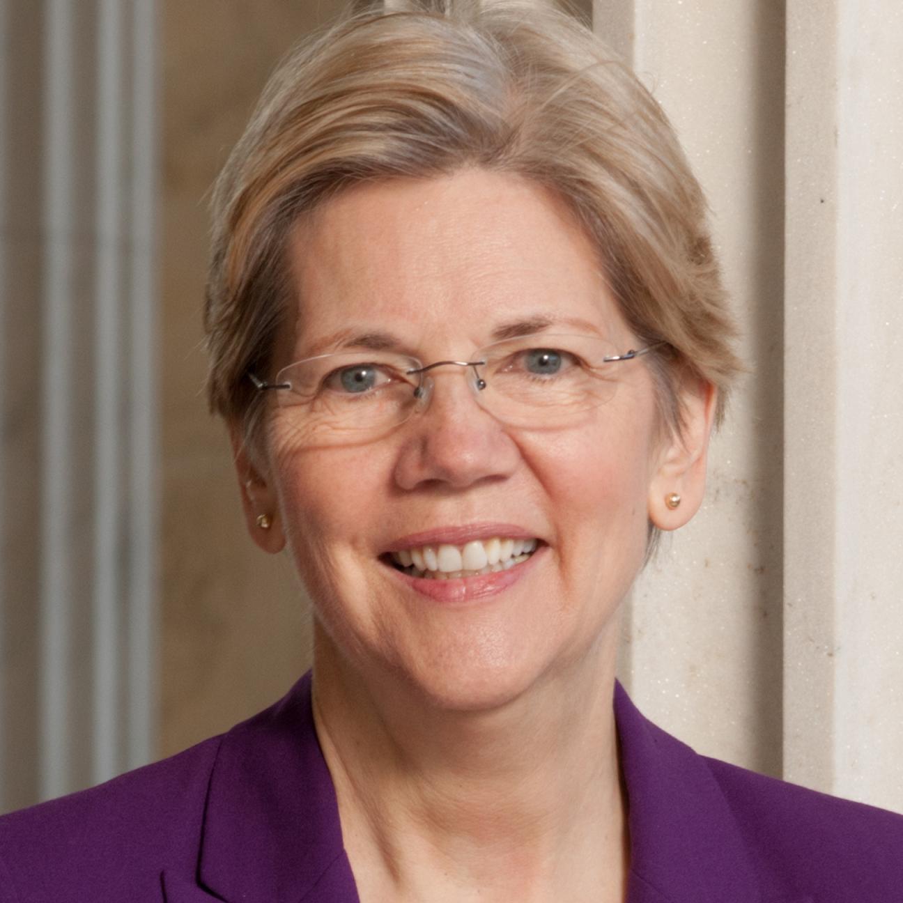 Elizabeth Warren Bio, Net Worth, Facts