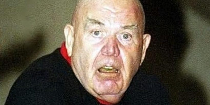 George Steele Bio, Net Worth, Facts