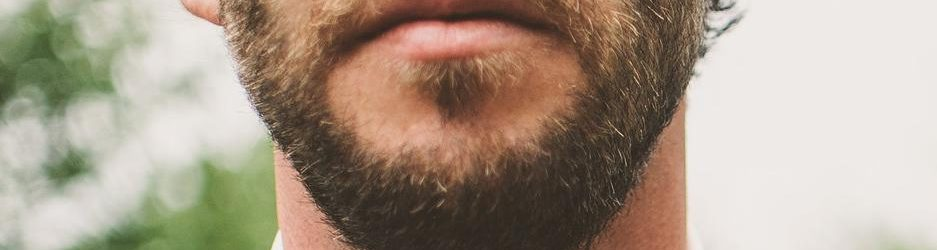 Growing and Styling Your Beard