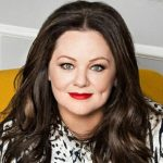 Melissa McCarthy Biography