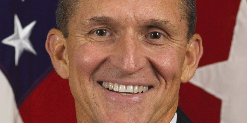 Michael Flynn Bio, Net Worth, Facts