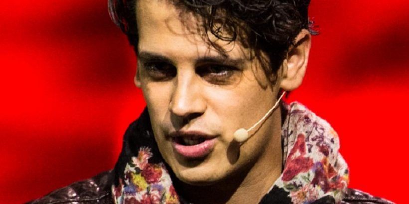 Milo Yiannopoulos Bio, Net Worth, Facts