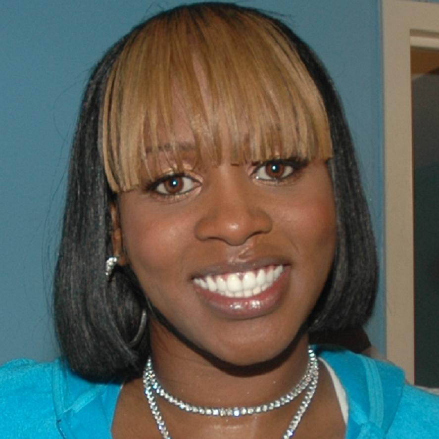 Remy Ma Bio, Net Worth, Facts