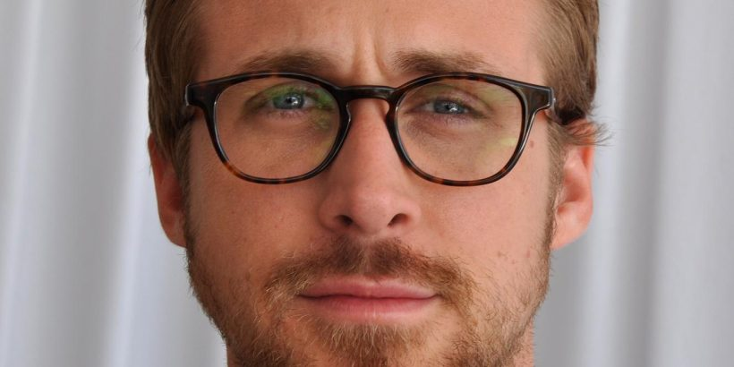 Ryan Gosling Bio, Net Worth, Facts